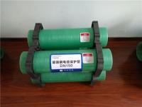 湘潭玻璃钢电缆保护管